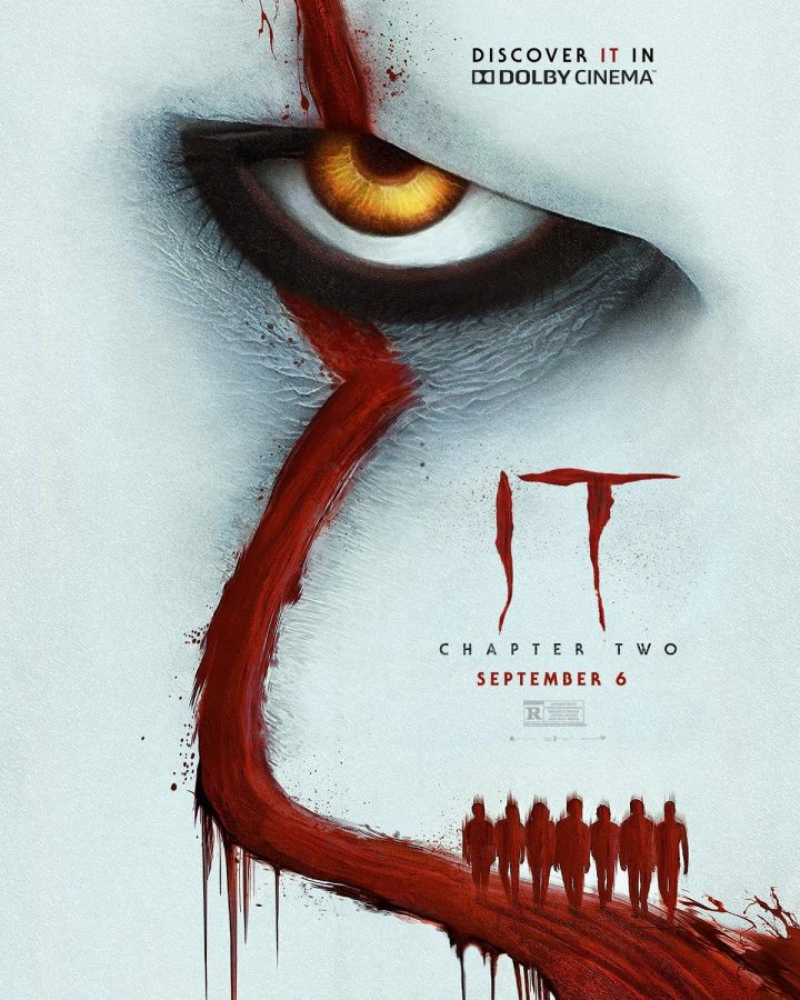 Review of IT Chapter 2