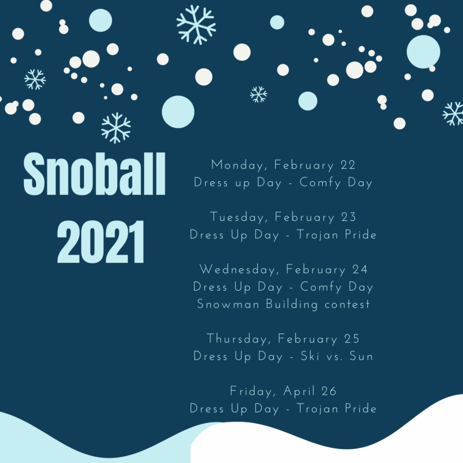 Snoball+2021+-+Royalty+candidates+announced
