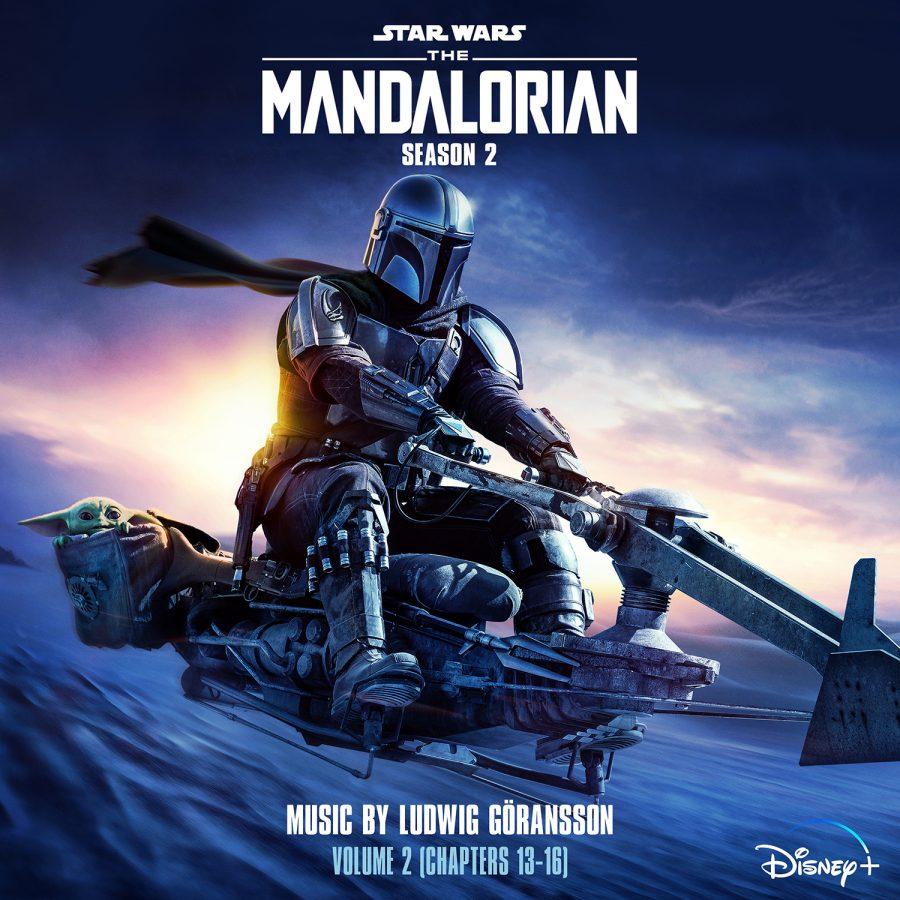 Mandalorian+Season+2
