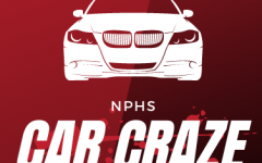 NPHS Car Craze