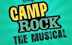 Camp Rock highlights