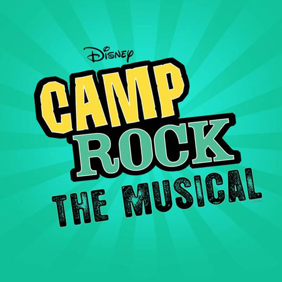 Camp Rock hits YouTube May 8-9