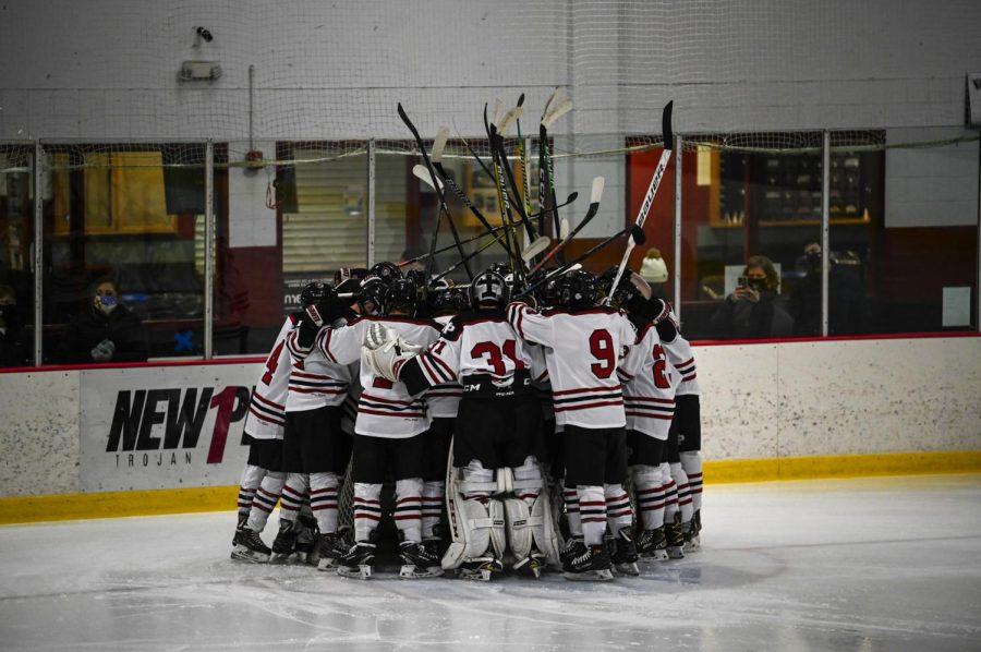 Boys+hockey+season+wrap-up