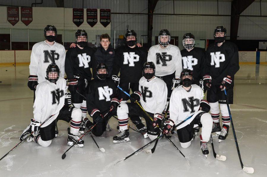 hockeyseniors