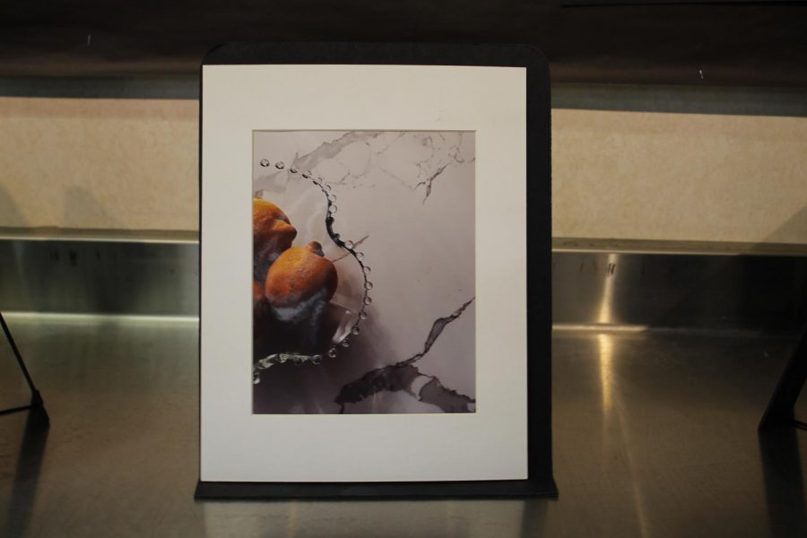 Lemons by Adam Langfield - Superior Rating