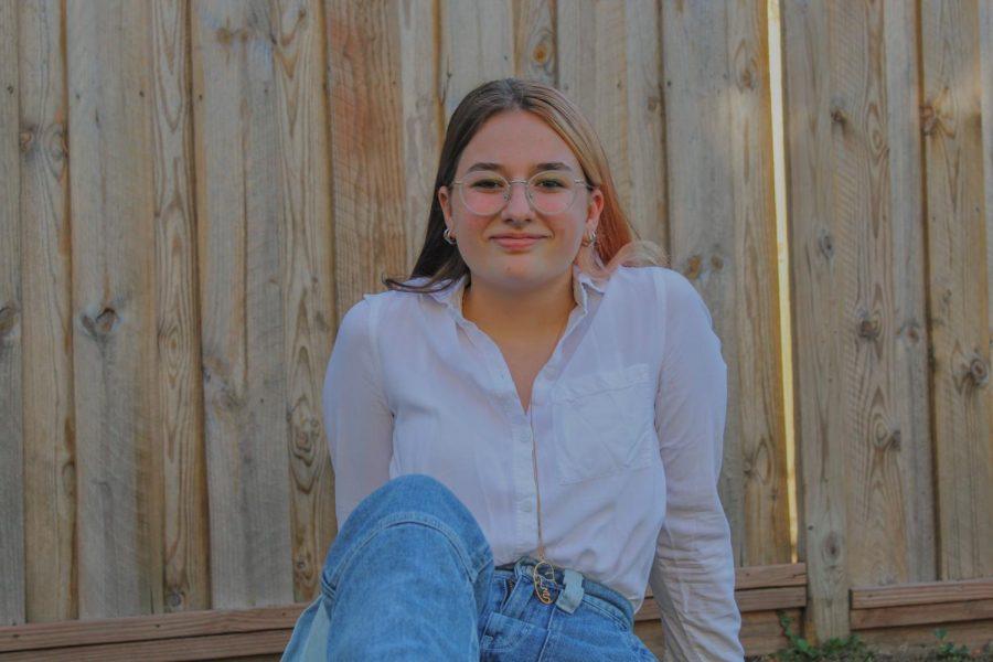Anika Radford