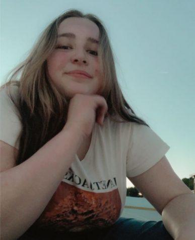 Photo of Lea Sirek