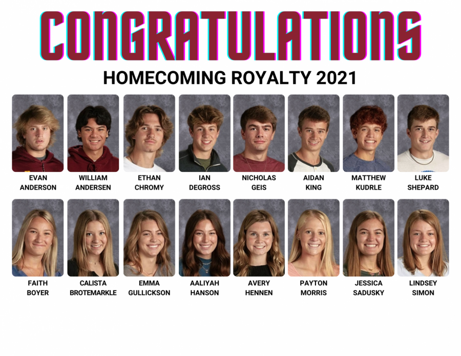 Homecoming+Royalty+Announced