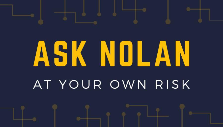 Ask+Nolan